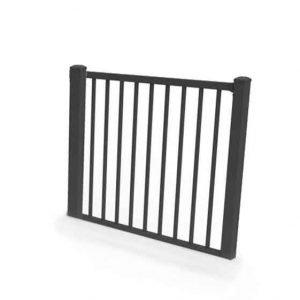 premier gate