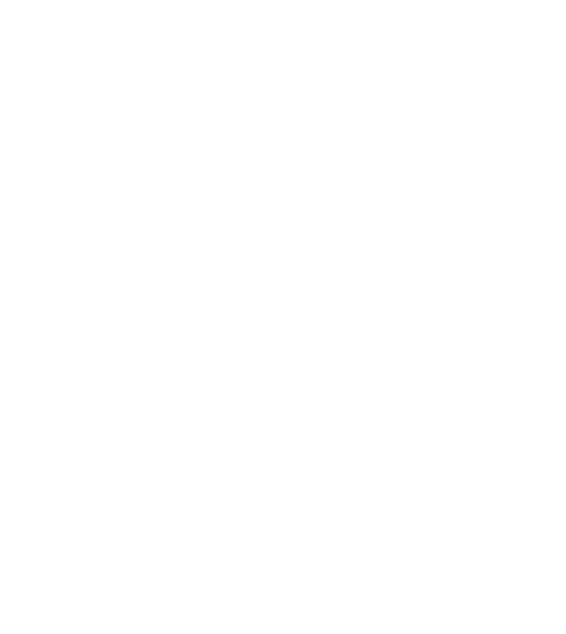 Stabiwood composite fence and decking